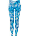LIJA Women's Power Leggings