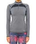 LIJA Women's Stride 1/4-Zip