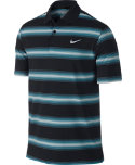 Nike Tech Ultra Stripe Polo
