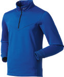 Nike Therma-FIT Half-Zip