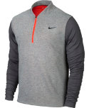 Nike TW Sweater Tech 1/2-Zip