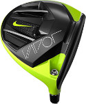 Nike Vapor Speed Driver - Limited Edition Volt