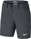 Nike Women's Greens Dot Shorts