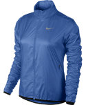 Nike Women's Lightweight Jacket 2.0