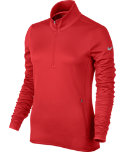 Nike Women's Thermal Half-Zip