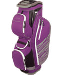 PING Women's Rhapsody Cart Bag