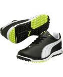 PUMA FAAS Grip 2.0 Golf Shoes