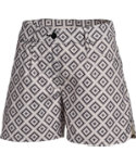 PUMA Women's Novelty Shorts