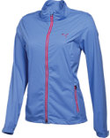 PUMA Women's Tech Jacket
