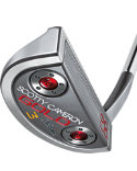Scotty Cameron GOLO 3 Putter