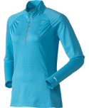 Slazenger Women's Tech Golf 1/4-Zip