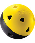 SKLZ Impact Training Balls