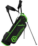 Sun Mountain 2Five Stand Bag