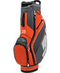 Sun Mountain X-One Cart Bag