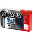 Srixon Q-Star Golf Balls (ZStar 4) - 15 Pack