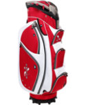 Tour Edge Xtreme 2 Cart Bag