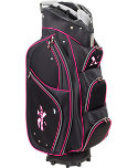 Tour Edge Women's Xtreme 2 Cart Bag