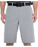 TravisMathew Dragon Shorts