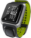 TomTom Golfer Golf GPS Watch