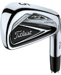 Titleist 716 AP2 Irons - Steel