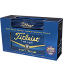 Titleist NXT Tour Game Improvement Pack