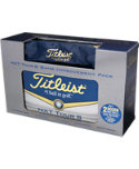 Titleist NXT Tour S Game Improvement Pack