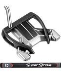 TaylorMade Daddy Long Legs+ Putter