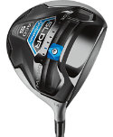 TaylorMade Women's SLDR S Driver