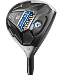 TaylorMade Women's SLDR S Fairway