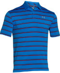Under Armour coldblack Scratch Polo