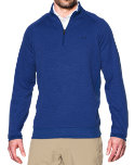 Under Armour Storm Sweater Fleece Golf 1/4-Zip
