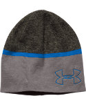 Under Armour UA Golf Fashion Beanie