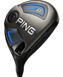 PING G Tour Fairway