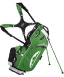 Sun Mountain Four5 Stand Bag