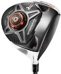 TaylorMade Women's R1 Driver