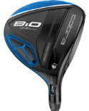Cobra BiO CELL Fairway - Blue