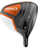 Cobra BiO CELL+ Driver - Orange
