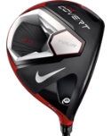 Nike VR_S Covert 2.0 Tour Driver