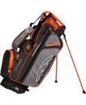 Sun Mountain Hybrid Stand Bag