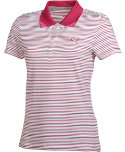 PUMA Women's Road Map Polo