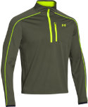 Under Armour UA Elements 1/2-Zip Pullover