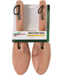 Golf Galaxy Men's Cedar Shoe Trees