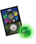 Hornung's Night Flyer LED Golf Ball