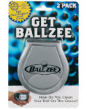 ProActive Sports Ballzee - 2 Pack