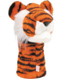 Daphne's Oversize Tiger Headcover