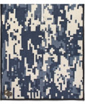 Club Glove USA Tandem Towel - Camo