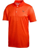 PUMA New Wave Polo