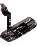 SeeMore mSeries DB4 Putter