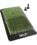 SKLZ Launch Pad Swing Training Aid