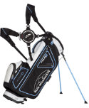 Sun Mountain Four 5 Stand Bag